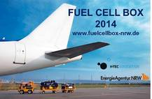 Fuel Cell Box 2014
