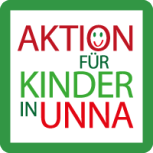 Aktion Kinder in Not logo